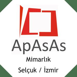 apasas