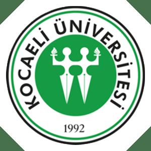 kocaeliüniversitesi