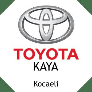 toyotakaya