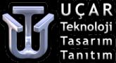 logo-uttt-220x120